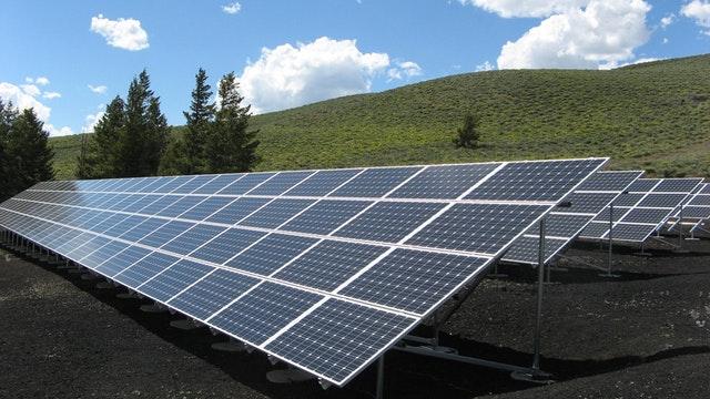 Les différents types de panneaux solaires photovoltaiques