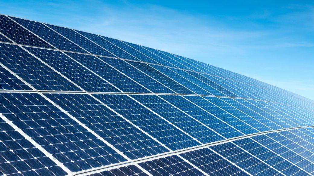 Combien coûte l'installation de panneaux solaires ?